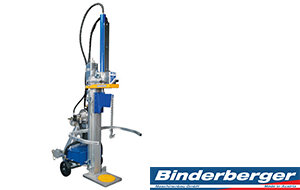 04. BINDERBERGER CEPILEC H18 ECO