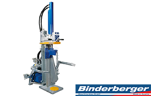 05. BINDERBERGER CEPILEC H20