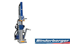 06. BINDERBERGER CEPILEC H25