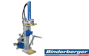07. BINDERBERGER CEPILEC H30