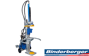 01. BINDERBERGER CEPILEC H10