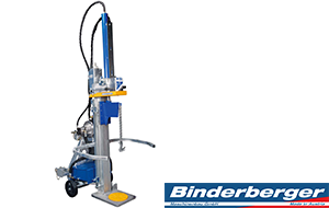 02. BINDERBERGER CEPILEC H12